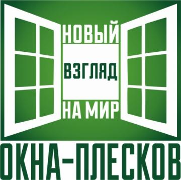 Фирма ОКНА Плесков