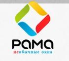 Фирма Рама