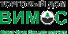 Фирма ВИМОС