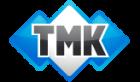 Фирма Группа компаний ТМК