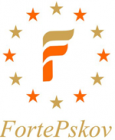 Фирма Окна Forte Псков